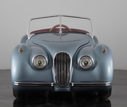 xk120 light met blue uncropped 270913 (75)