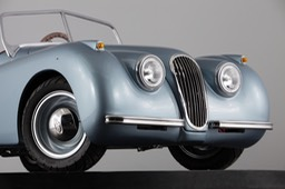 xk120 light met blue uncropped 270913 (2)